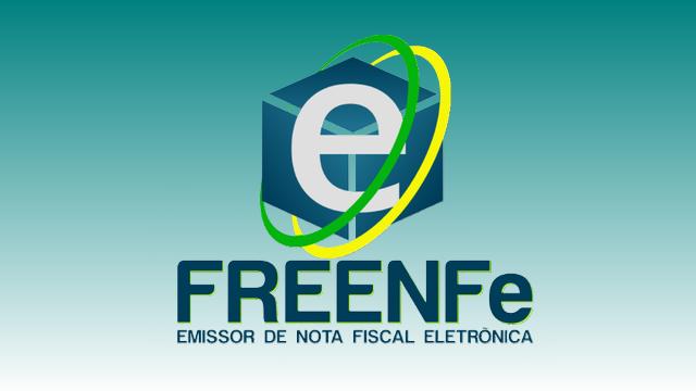 Free NFe - Emissor de notas gratuito alternativo ao emissor do SEBRAE