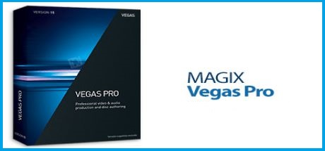 Download MAGIX VEGAS Pro 15.0 Build 261 Full Crack
