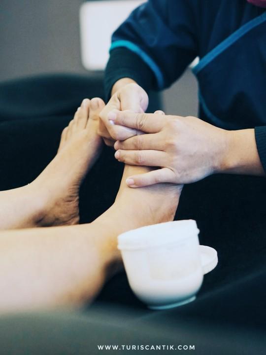 gp massage pijat ke kantor