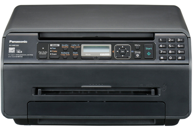 pilote imprimante panasonic kx-mb2000