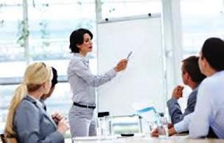 Bagaimana Cara Mendapatkan Kepercayaan Dari Tim Bisnis Anda?