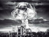 Resenha: A última mensagem de Hiroshima