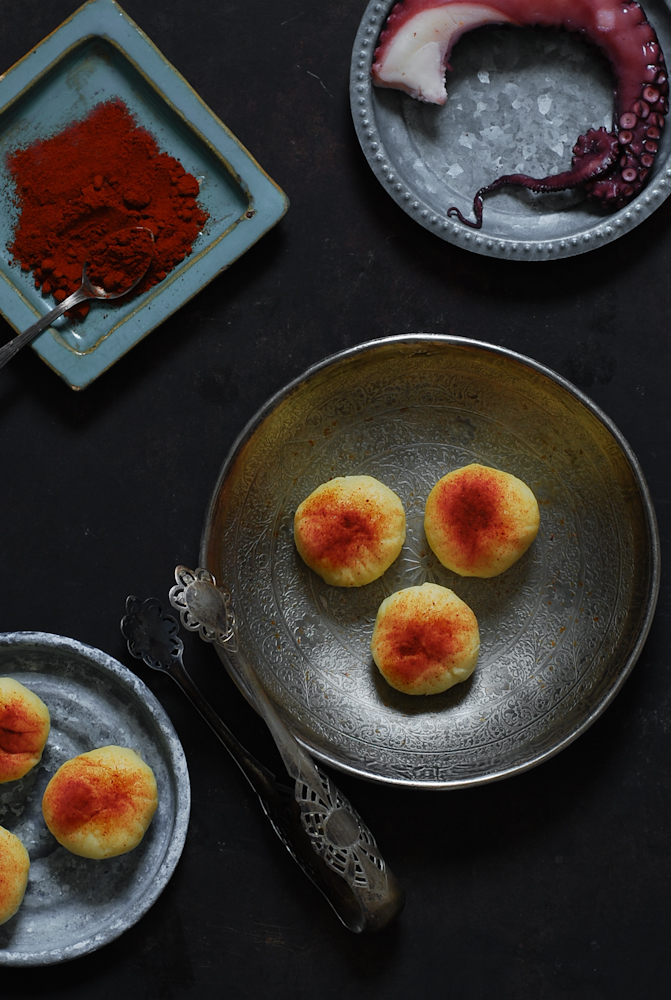 octopus-potato-balls-bolas-pulpo-a-feira-bistrot-carmen