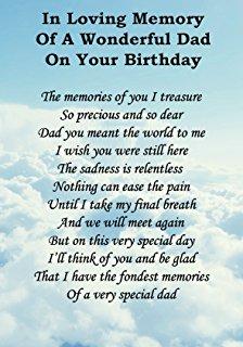 Happy Birthday In Heaven Dad Happy Birthday In Heaven Dad Imgflip
