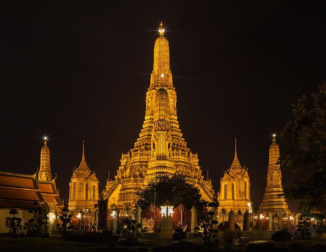 wat arun, wat arun bangkok,wat arun temple,wat pho,wat arun thailand,chùa wat arun,bangkok wat arun,wat pho temple,wat arun and wat pho,wat arun thailande,wat arun temple of dawn