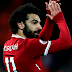 Mohamed Salah rompe marca de Didier Drogba