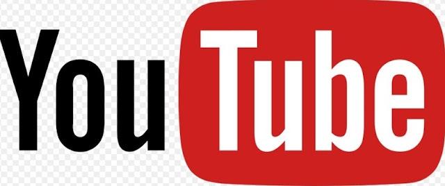 Cara Gampang, Cara Cepat Download Video Youtube Tanpa Harus Menginstall Aplikasi