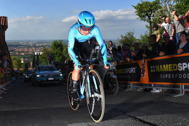 http://www.astanaproteam.kz/modules.php?name=astana&page=news&id=2765