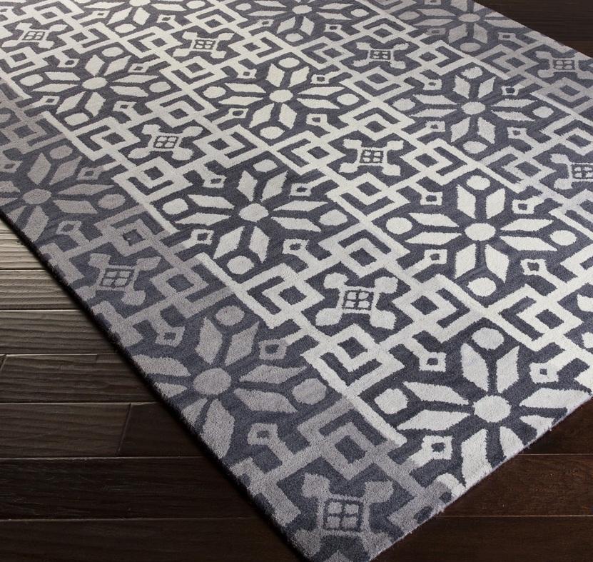 Custom rugs, custom carpets, contract carpet, hotel rugs ...
