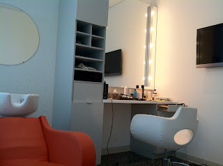 private hair studio salon ownership studio concept salon private studio independent salon