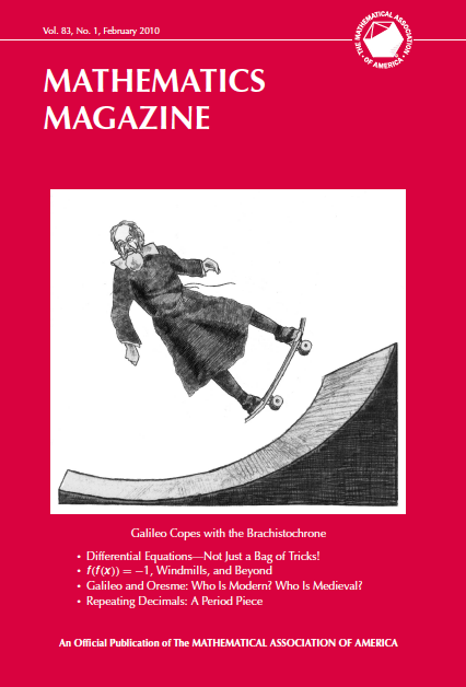 Simple Atom Diagram Moss Labeled Annie Stromquist: One Artist's Life: More Cover Art From Mathematics Magazine