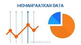 analisis-data-adalah