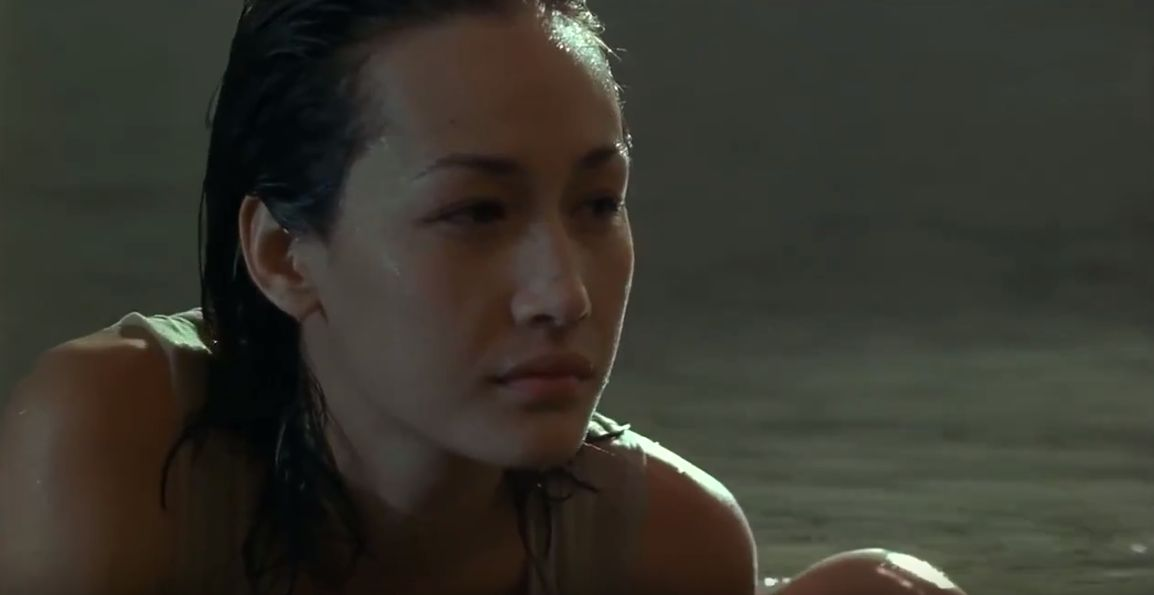 Download Naked Weapon (2002) Movie Screenshots