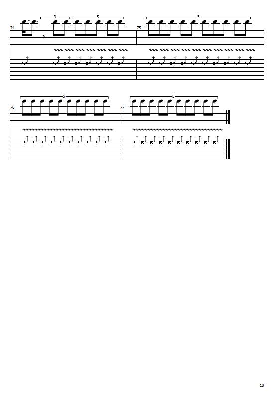 Purple Haze Tabs Jimi Hendrix - How To Play Purple Haze Jimi Hendrix Songs On Guitar Tabs & Sheet Online