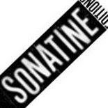 https://www.facebook.com/pages/Sonatine-Editions/48408736646?fref=ts