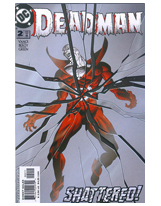 DEADMAN#2