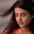 Tashan - E - Ishq  : Yuvi will smartly snatch Twinkle's...
