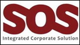 PT. SOS INDONESIA CABANG LAMPUNG