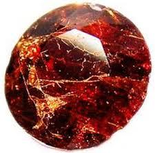 Cerita Tentang Batu Permata Langka Painite
