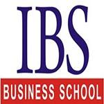 IBSAT 2019 Registration | Exam Pattern