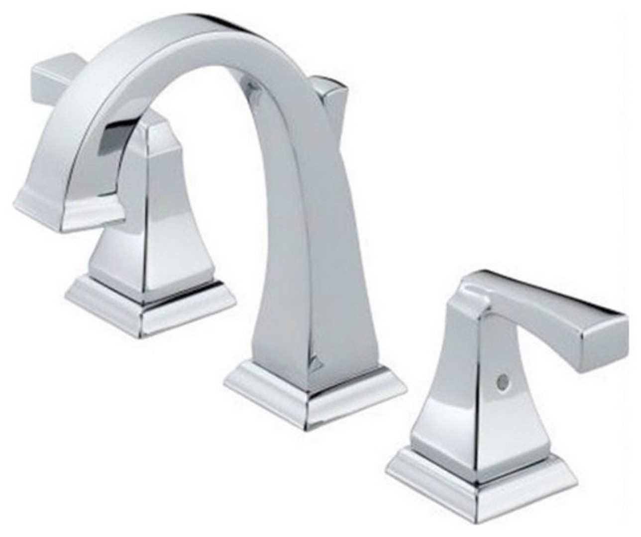 oil rubbed bronze bathroom faucet clearance
