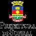 Prefeitura de Sobral emite Nota de Esclarecimento sobre remissão e anistia de tributos