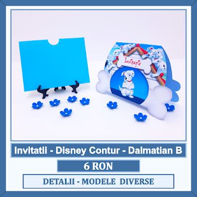 http://www.bebestudio11.com/2017/12/dalmatian-b-invitatii-botez-disney.html