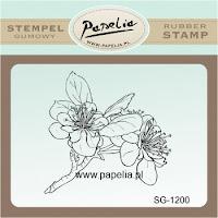 http://www.papelia.pl/stempel-gumowy-kwiat-jabloni-p-1209.html