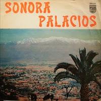 sonora palacios 1966