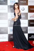 Kriti Sanon at Vogue Women of the Year Awards 2017 ~  Exclusive 010.jpg