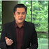 Andanar warns oust Duterte groups: 'If we find out that they are really part of this scheme, we will go after you!'