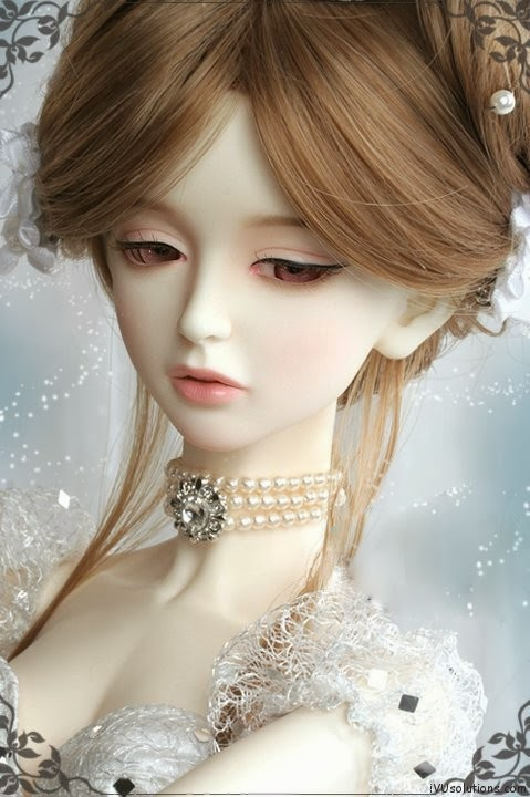 Beautiful Baby Dolls Free Download