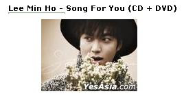 http://www.yesasia.com/global/lee-min-ho-song-for-you-cd-dvd/1036919939-0-0-0-en/info.html