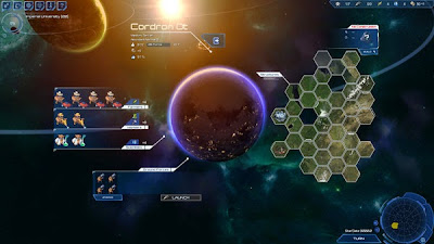StarDrive 2 CODEX PC Game Download 2GB Free Download