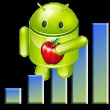 برنامج نتورك اسبيد بوستر لتقويه الشبكه للموبايل