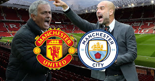 Sport: Manchester United v Manchester City: Team news, suspensions, injury concerns, potential lineup