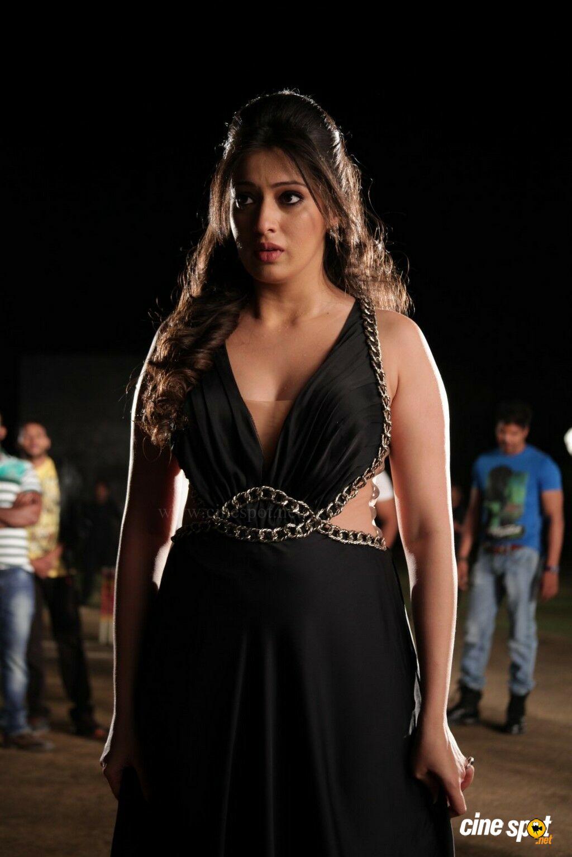 hot Lakshmi rai new
