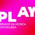 Portugal: Conheça os vencedores dos 'Play - Prémios da Música Portuguesa'