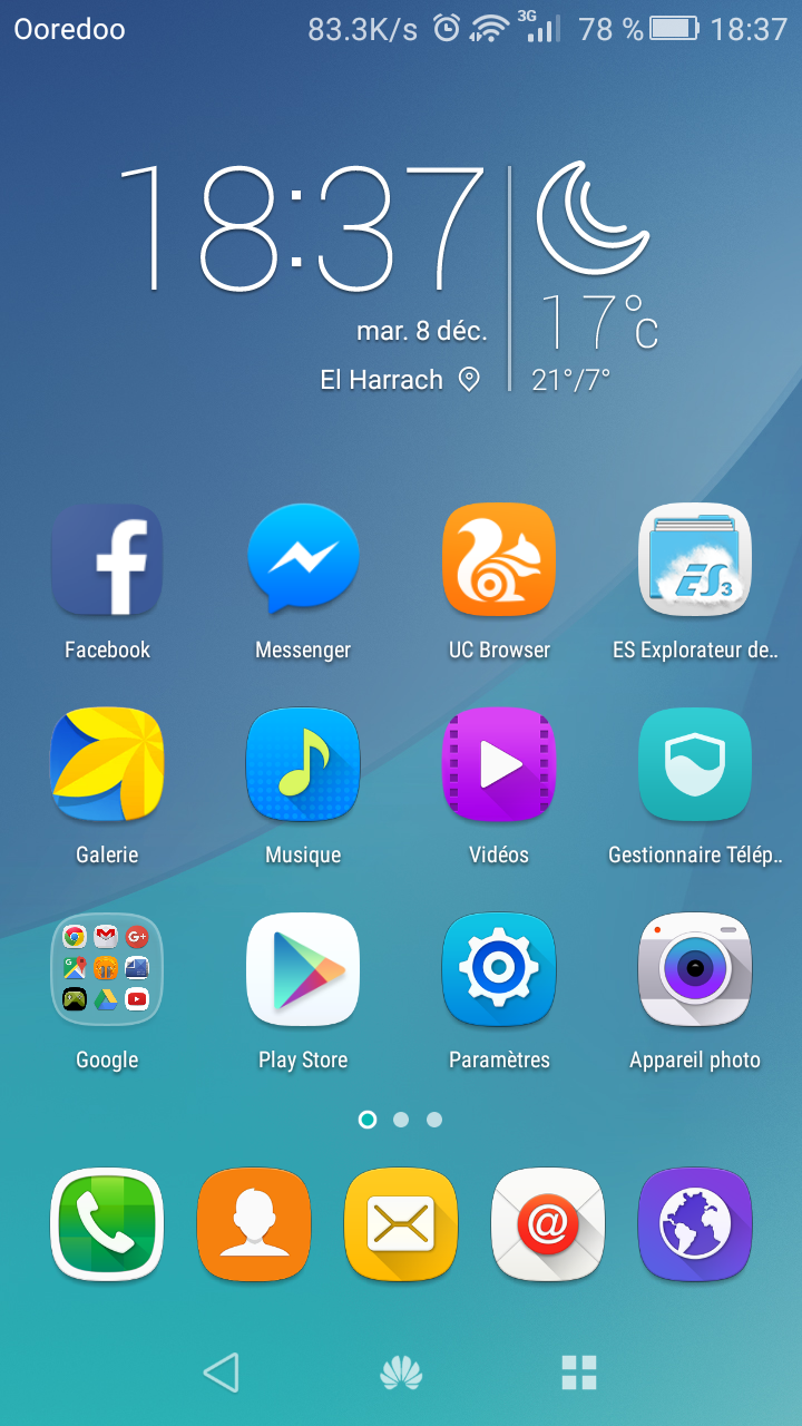 samsung note 5 themes download