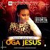 Download Gospel Music: Faith Douglas - Oga Jesus | @Amfaithdouglas