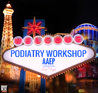 Equine Podiatry Workshop