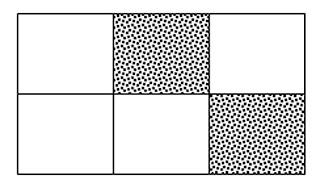Contoh Soal UTS/ PTS K13 Tema 2 Kelas 3 Semester 1 KD : Matematika Gambar 2