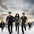 SoftandGameFullVersion: The Twilight Saga Breaking Dawn Part 2 (2012) DVD Rip Free Full Movie Download Link The Twilight Saga Breaking Dawn Part 2 (2012) DVD Rip Free Full Movie Download Link | Softan...