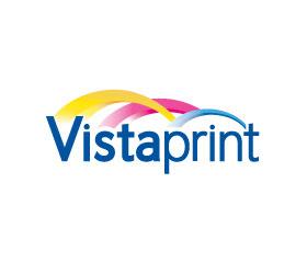 Des Codes Promo Pour Vistaprint