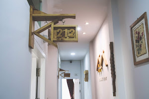hotel in suratthani