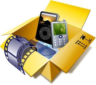 تنزيل برنامج Movavi Video Converter لتحويل صيغ الفيديو