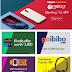 Amazon Exclusive Moto 4th Gen Sales Started