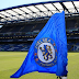 Premier League: Chelsea sign new player