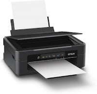 Epson Expression Home XP-215 Driver Download Windows, Mac, Linux