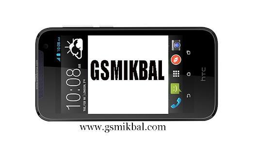 GSM IKBAL: htc Desire d816d Flash firmware custom rom free Download